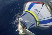 Aventura-parasailor-2