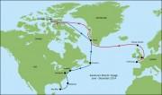 Aventura-Route-2014