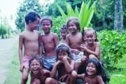 marquesas-kids-thb