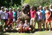 Tahiti-Island-Tour-thb