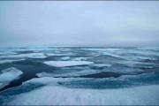 Aventura-Ice-1