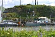 dutch-harbor-thb