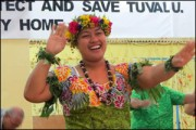 tuvalu-farewell-thb