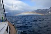 Aventura-Nuuk-thb