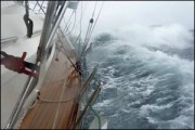Aventura-still-arctic-thb1