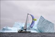 aventura-arctic-circle-12