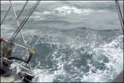 Aventura-we-n-atlantic-thb