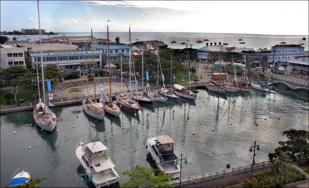 Barbados-inner-basin