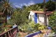 GC_ARQ_F018_jpg_2002894773-Rural-house