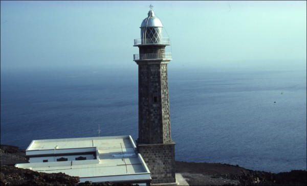 Destination-ElHierro-1