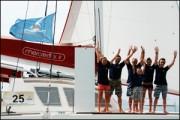 AO1-2015-Arrival-MSoir1-thb