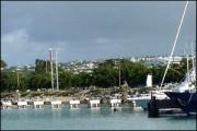 Barbados-50-Marina-thb