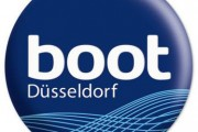 Boot-logo-cropped