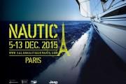 nautic2015