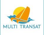 logo-mtransat-sq-150