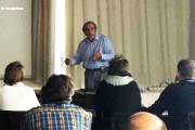 Hamburg-Seminar-2016-thb