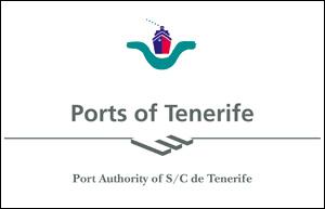 logo-Puertos-Tenerife