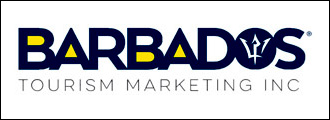 logo-barbados-tourism-mkt