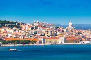 B50-Lisbon-thb