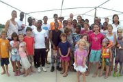 Mindelo-Children-visit-thb