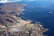 AO16-Tenerife1-thb