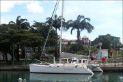 BPO-NoRegrets-Barbados
