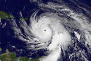 hurricane-maria-noaa-thb