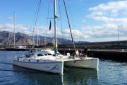 AO-Tenerife-171118-thb