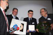 Transocean-award-thb