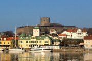 Marstrand-thb2