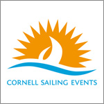 Cornell Sailing Events logo