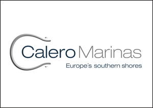 Calero Marinas website