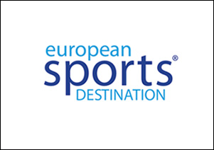 European Sports Destination website