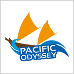 Pacific  Odyssey