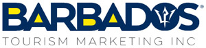 Barbados Tourism Marketing website